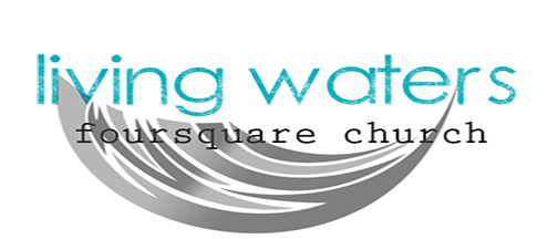 Brookings Harbor Foursquare Church logo